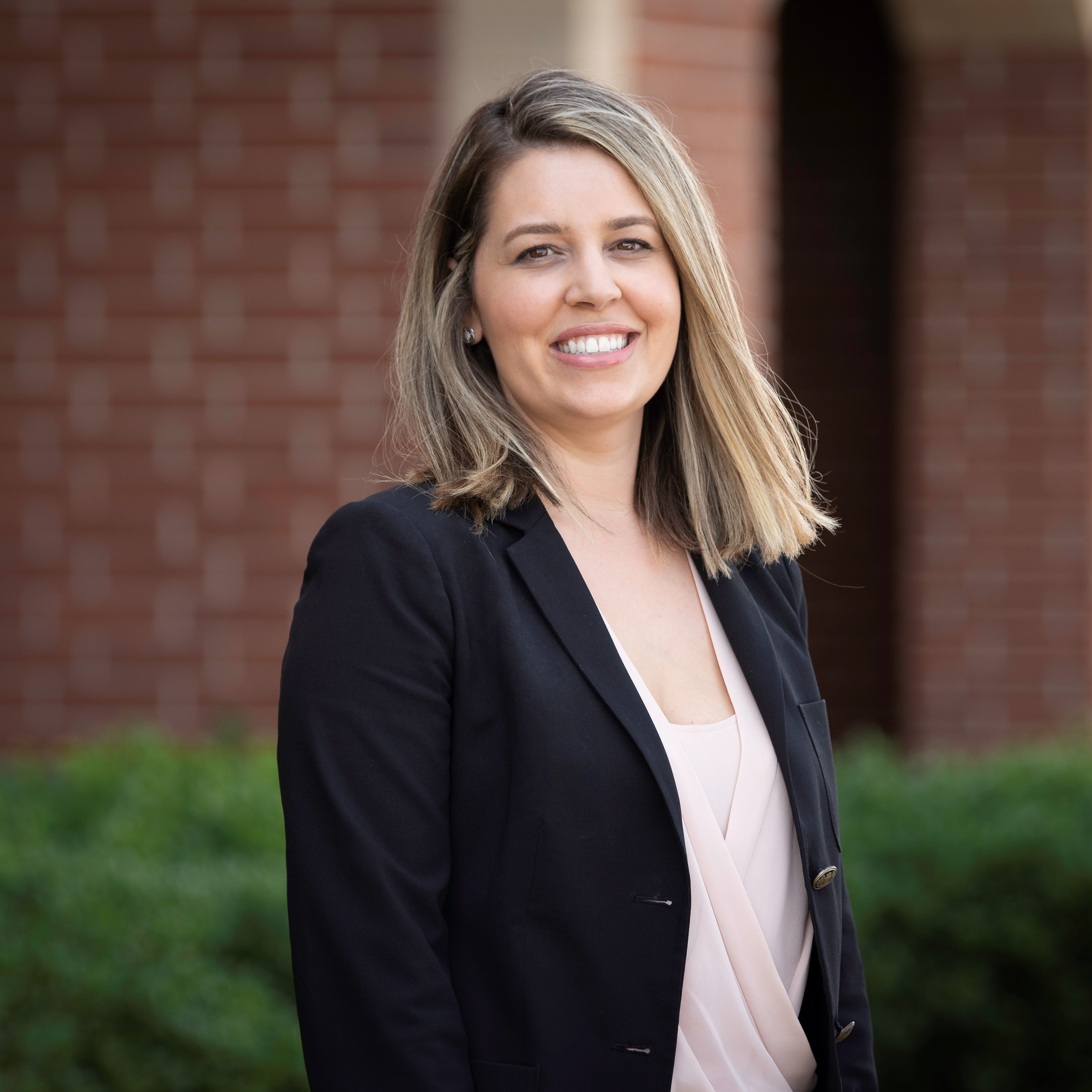 DANIELA CARNEVALE AUBRY - Senior Director, Enterprise Payments,  CIBC