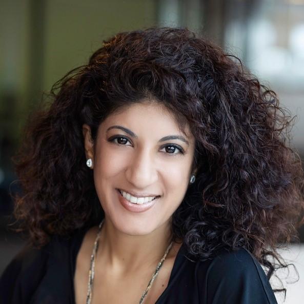 SARIT DANIEL - Senior Director, Payments and FX, P&CB,  RBC