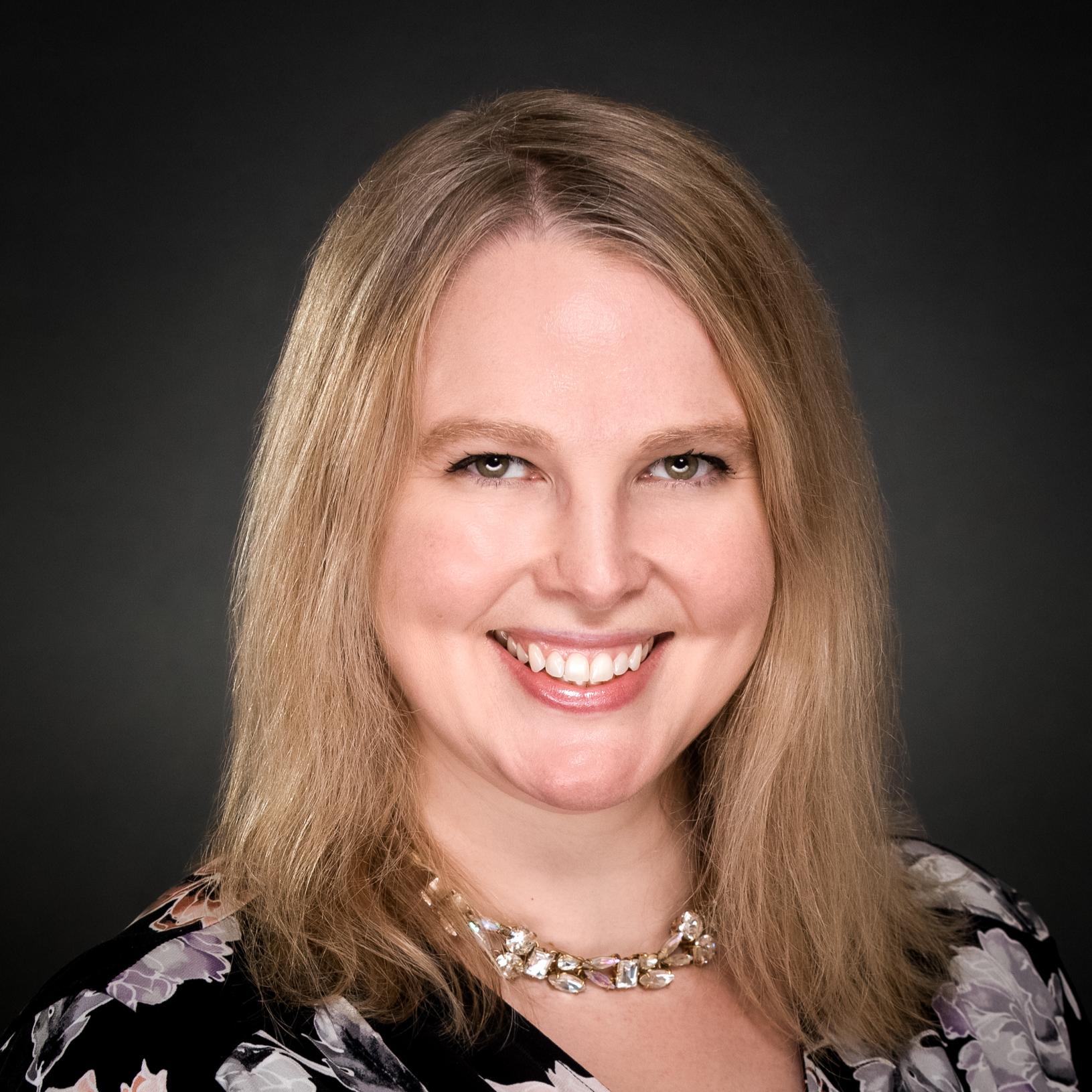 SHAWNA MILLER - Vice President, Head of Marketing & Communications, Canada,  Mastercard