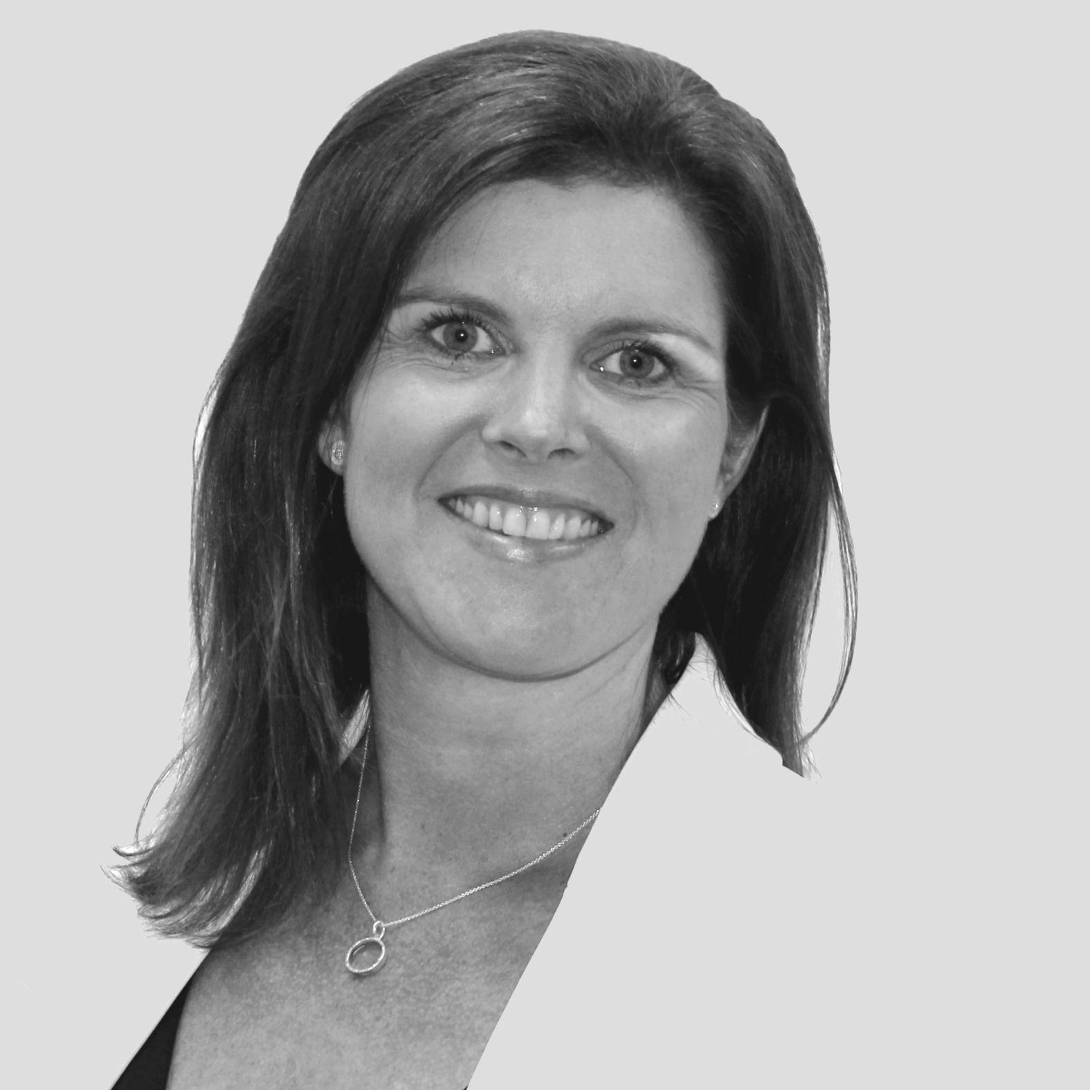 HELEN VOWLS - Director,  Leathwaite