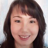 Linda Wee - Director of Professional Development Program