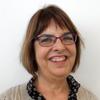 Jackie Spurlock - Vice-President
