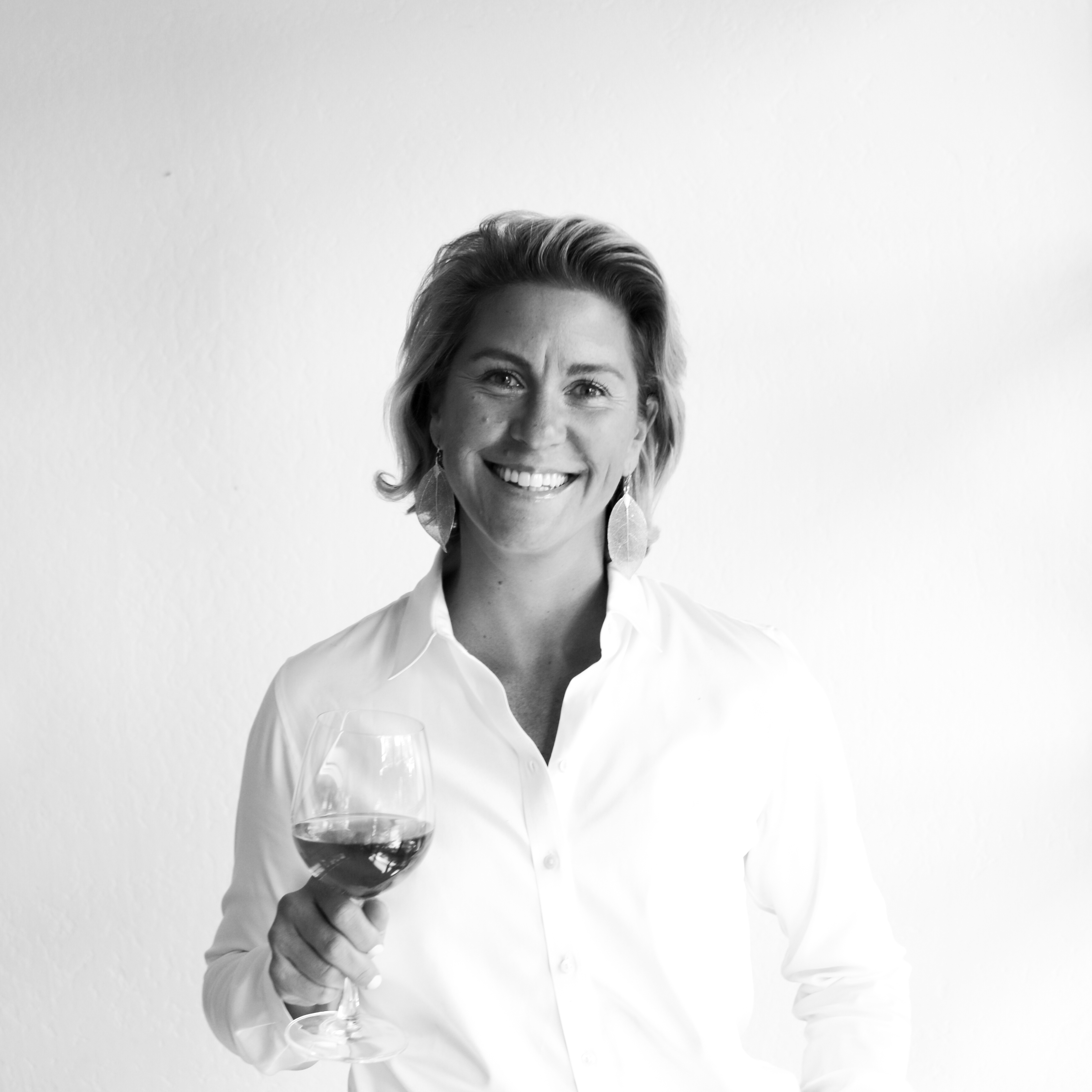 Mary Woodka - Vice President, Business Development & Distribution, Free Flow Wines
