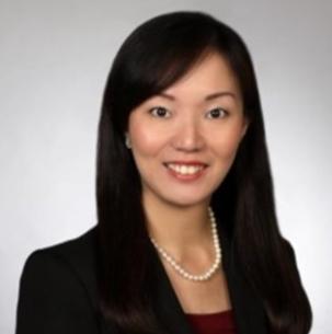 ANITA LOH - Managing Director, Group Product Development Head, Group Wholesale Banking,  UOB Group