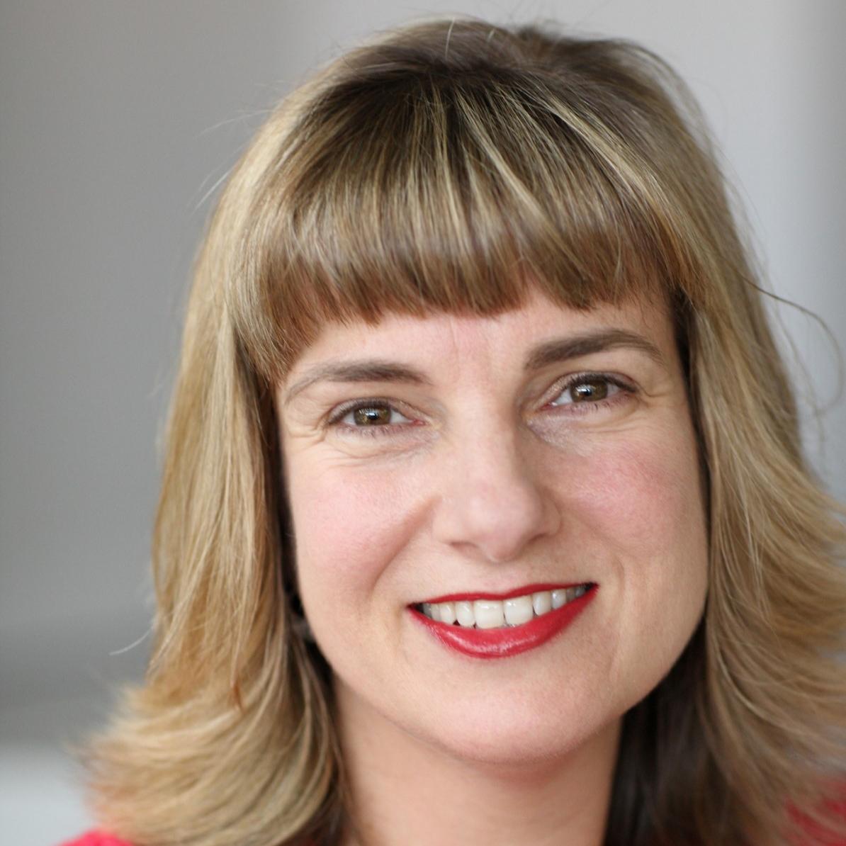 VANESSA BEGGS - Chief Operating Officer, Australian Banking Association