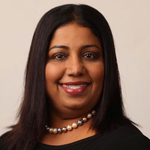 NISH DHARMARATNE - Head of GTS Product, Global Transaction Services,  Westpac