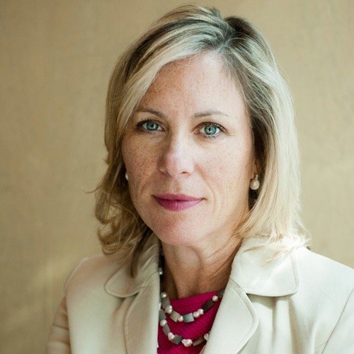 MAUREEN JARVIS - Managing Director & Head of Corporate Global Transaction Services,  Bank of America Merrill Lynch Canada
