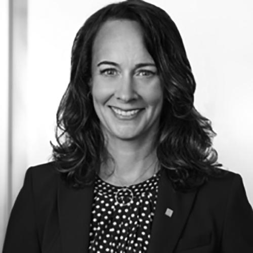 LISA LUINENBURG - Vice-President, CIBC Enterprise Payments,  CIBC