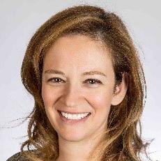 VIVI GALANI - Vice President & General Manager, Network Partnerships Business Development EMEA