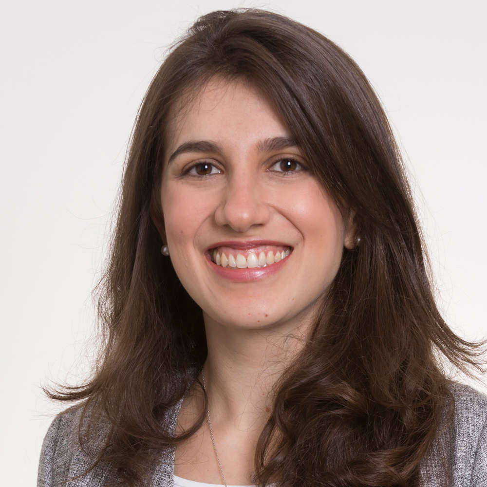 MARILIA DE CARA - Payments and Financial Services Sr. Counsel for Latin America  Uber