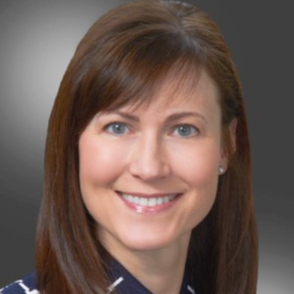 KARI BROWNE - Senior Client Partner, Global Sector Leader, FinTech - Banking Technology & Payments,  Korn Ferry