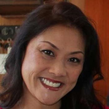 MARIE MUI - Senior Vice President and Head of Account Management, Wells Fargo Bank