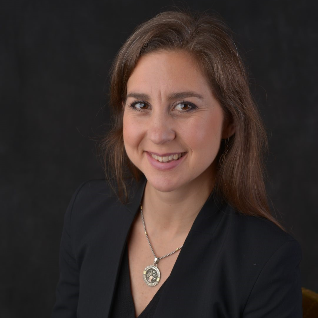 ELENA WHISLER - Senior Vice President, Sales and Relationship Management,  The Clearing House