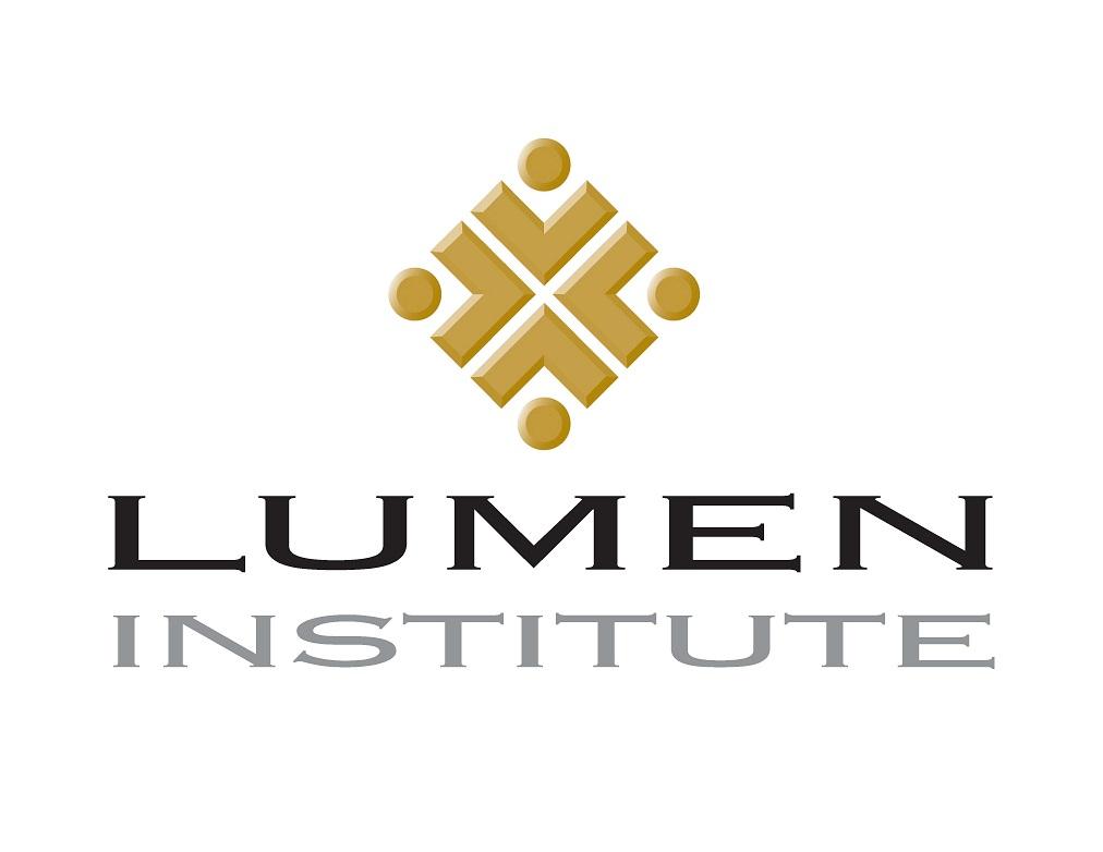 Lumen Institute - Patron of Fathers Sponsorship