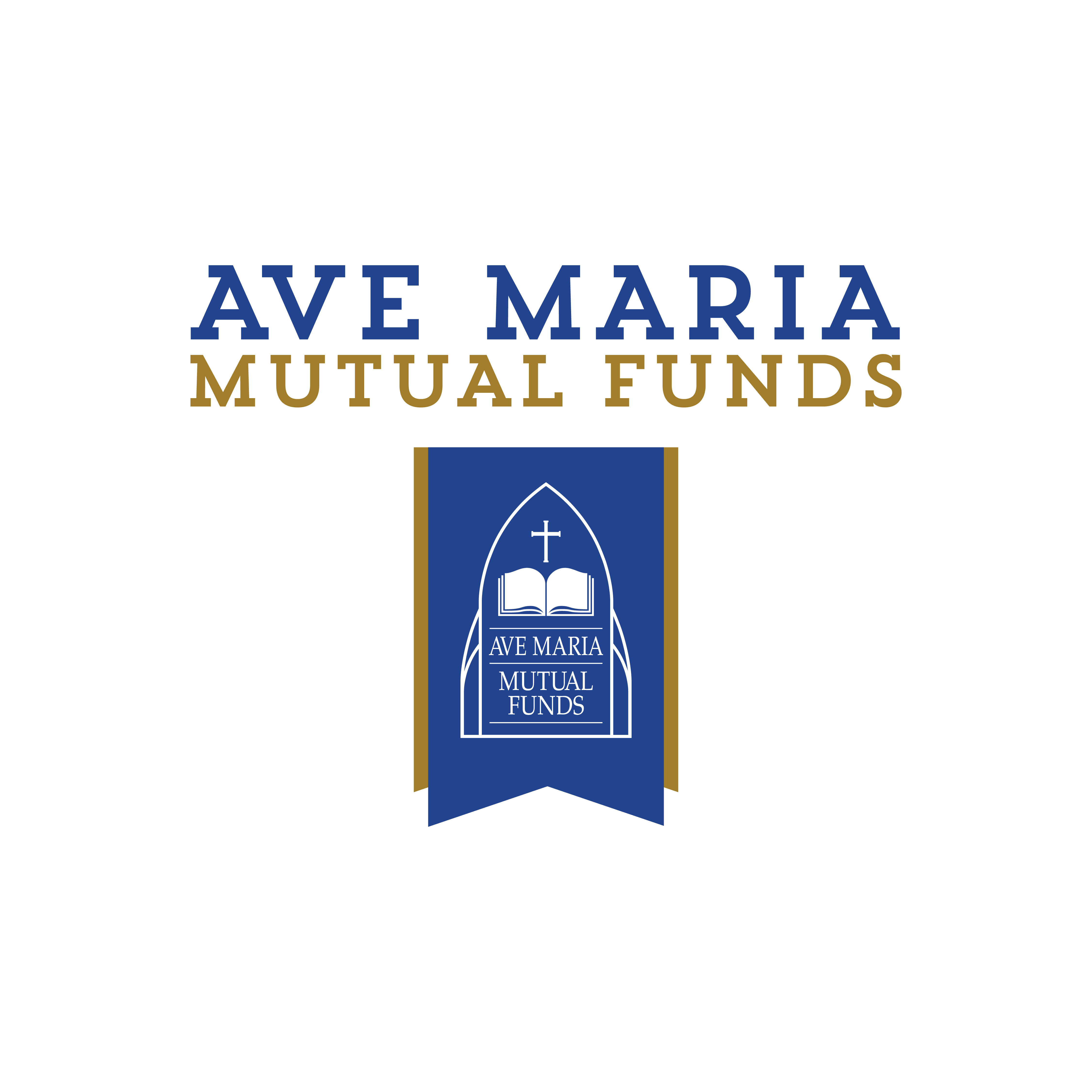 Ave Maria Mutual Funds - Investing With Purpose