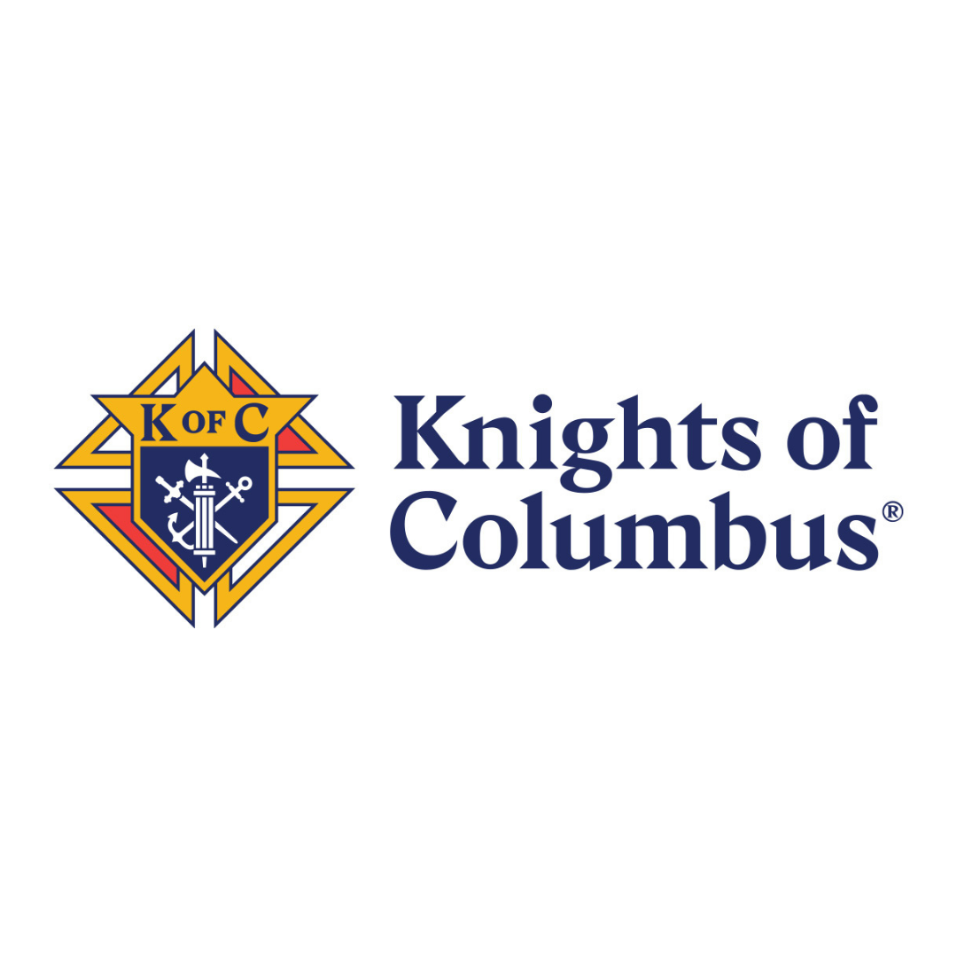 Knights of Columbus - Your Shield For Life