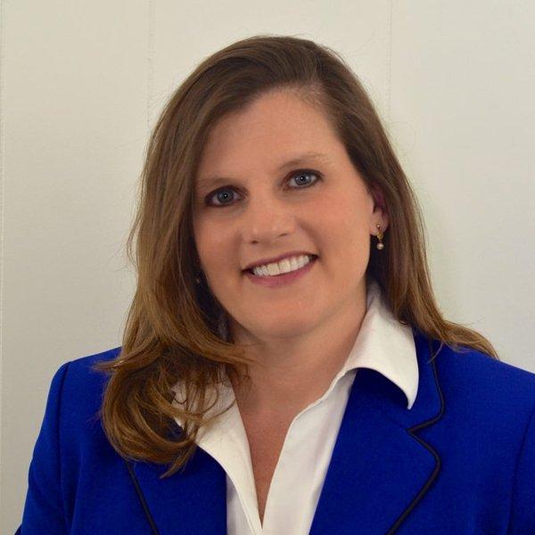 ELIZABETH DUKE - VP Business Development