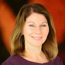 CHERYL GUERIN - Executive Vice President, North America Marketing & Communications