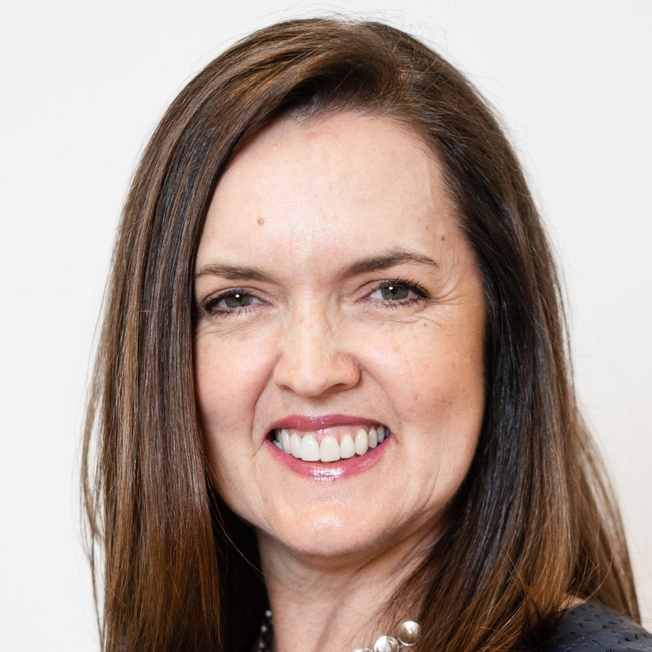 DEBRA TAYLOR - Founder and COO