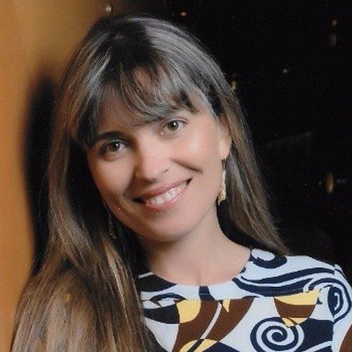 ELENA LITANI - Director of Product