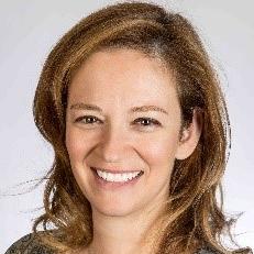 VIVI GALANI - General Manager, Global Network Partnerships EME