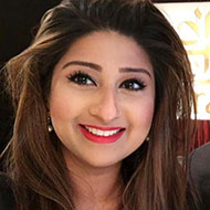 Razia Ali - Leadership