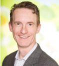 Chris DeJarnett - VP, Membership