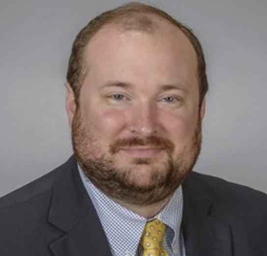 Brandon Thomas - Senior Manager, Elliott Davis
