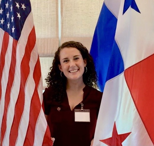 Clare Scheib-Feeley - Board Member - Communications/Social Media Committee