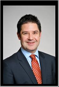 Mike Chopowick - Chief Executive Officer