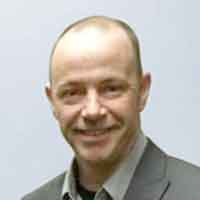 Chris Beedle - Board Member
