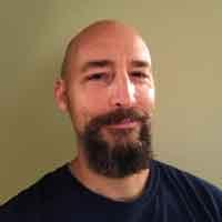 Don Willman - Board Member