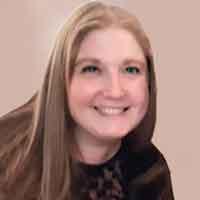 Heidi Rayl - Board Member