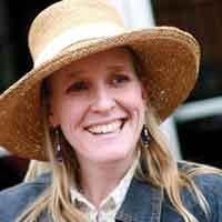 Jill Hartleip Wren - Board Member