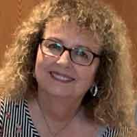 Janie Bennett - Board Member