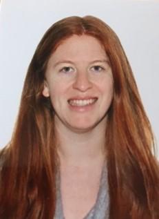 Nora Ivory - Board Member