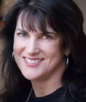 Cindy Leonard - Executive Vice President, General Manager, Fine Wine Divisions, Southern Glazer's Wine & Spirits