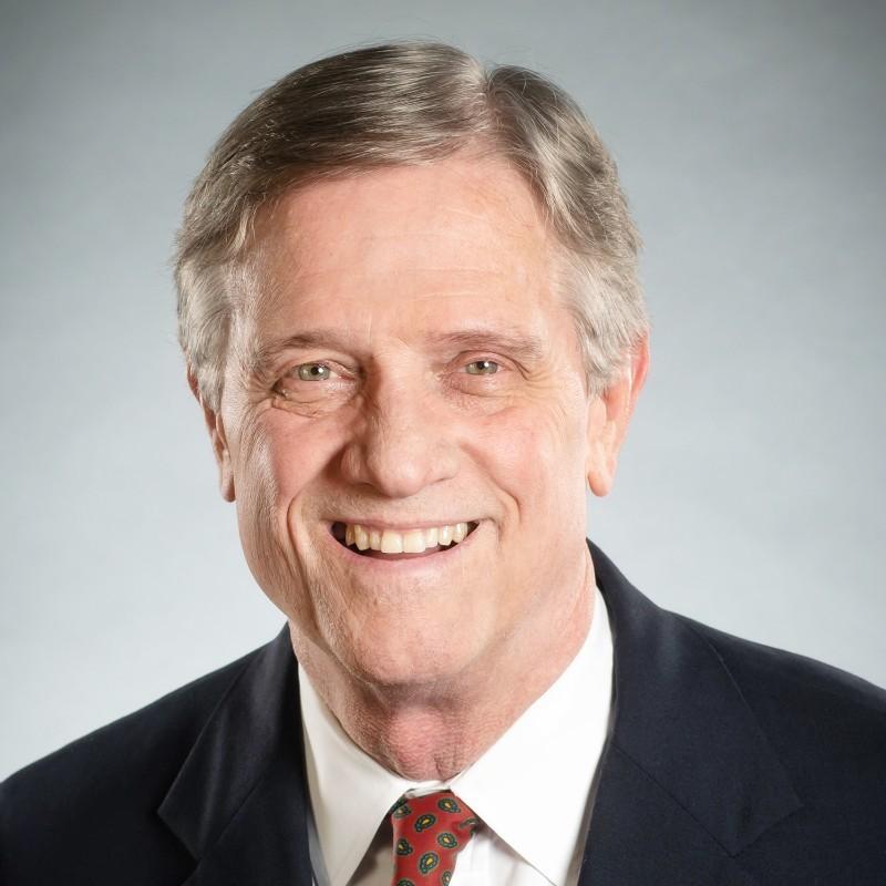 Michael Brenan - Regional President, Truist
