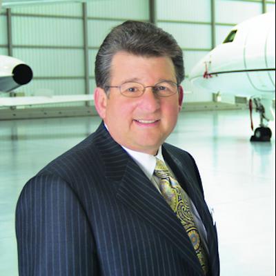Lou Seno - Board Member