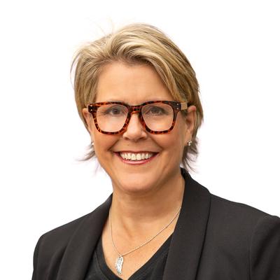 Jill Osur - Founder & CEO, Teneral Cellars