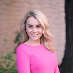Annie Powers - Director of Membership