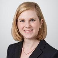 Sara Schretenthaler-Staha - Board Member