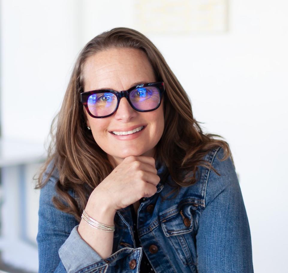 Sarah Bettman  - Founder & Principal, Bettman Consulting Group, LLC