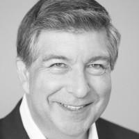 Peter DeTrempe - Board Member