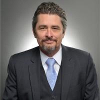 Tom Jones - Board Member
