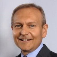 Mike Stefanski - Board Member