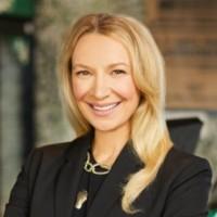 Marisa Carona - Board Member