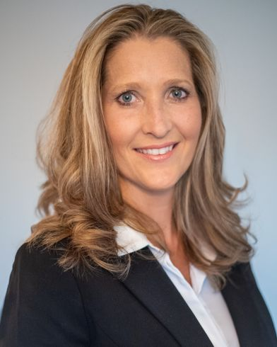Melissa Jankowski - SVP, Division Executive, Debit, Credit, ATM and Software