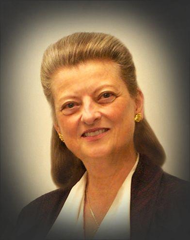 Lynne Baldwin - Director of Marketing & Sales