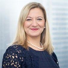 Michelle Conklin - Managing Director, Receivables and Disbursement Operations Executive